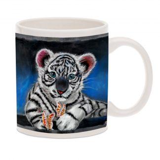 mok-tijger